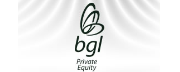BGL Private Equity logo