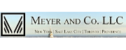Meyer Ventures logo