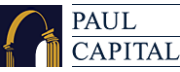 Paul Capital Partners logo