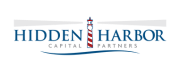 Hidden Harbor Capital Partners logo
