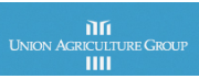Union Agriculture Group logo