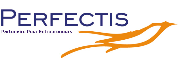 Perfectis Private Equity logo