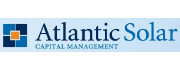Atlantic-Solar Capital Management logo