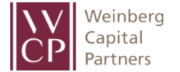 Weinberg Real Estate Partners logo
