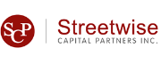 Streetwise Capital Partners logo