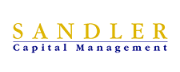 Sandler Capital Management logo