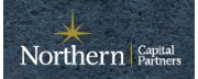 Northern Capital Partners logo