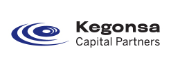 Kegonsa Capital Partners coinvest logo