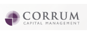 Corrum Capital Management logo
