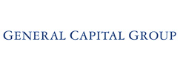 General Capital Cleantech logo