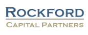Rockford Capital Partners logo