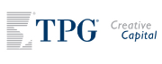 TPG China Partners logo