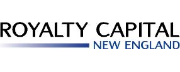Royalty Capital Management LLC logo