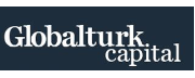 Globalturk Capital logo