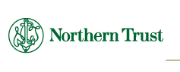 Northern Trust Alternatives logo