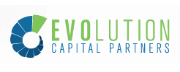 Evolution Capital Partners logo