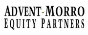 Advent Morro Equity Partners logo