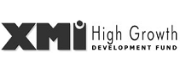 XMi High Growth Development Fund logo