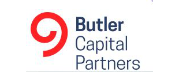 Butler Capital Partners logo