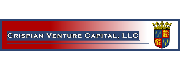 Crispian Venture Capital, LLC logo