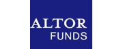 Altor Equity Partners logo