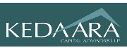 Kedaara Capital logo