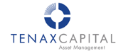 Tenax Capital Credit Opportunities logo