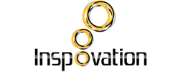 Inspovation Ventures logo