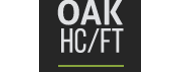 Oak HC/FT logo