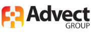 Advect Group logo