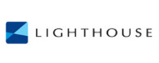 Lighthouse Funds logo