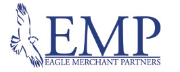 Eagle Merchant Partners logo