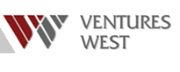 Ventures West Capital logo