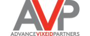 Advance Vixeid Partners logo