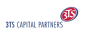 3TS Capital Partners logo