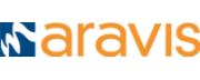 Aravis Life Sciences logo