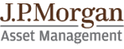 JPMorgan - Hedge Fund logo