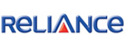 Reliance AIF Management Company Ltd. logo
