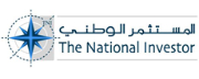 The National Investor logo