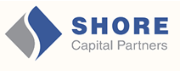 Shore Capital Partners logo