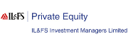 IL&FS Investment Managers logo