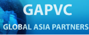 Global Asia Partners logo