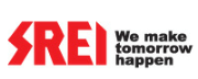 Srei Venture Capital logo
