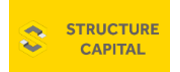 Structure Capital VC logo