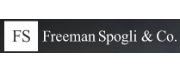 Freeman Spogli Equity Partners logo
