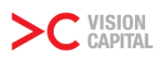 Vision Capital (UK) logo