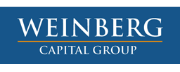 Weinberg Capital Group logo