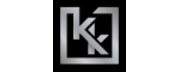 KK Fund logo