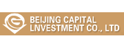 Beijing Capital Investment Co logo