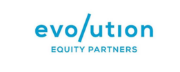Evolution Equity Partners logo